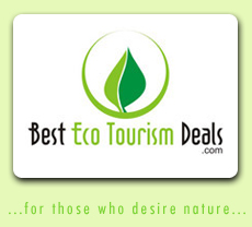 Best Eco Tourism Deals in India